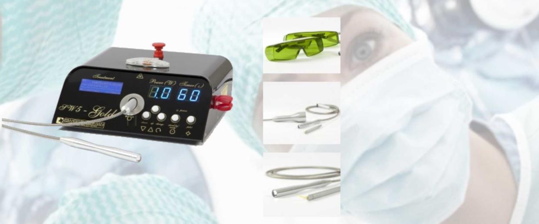 Laser terapia dentale Imperia Albenga Savona | Trattamenti dentali con Laser Imperia Albenga Savona | Trattamenti Laser Imperia Albenga Savona | STUDIO DENTISTICO ODONTOIATRICO NARCO
