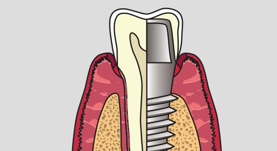 Studio Dentistico Imperia | Studio Odontoiatrico Imperia | Dentisti Imperia