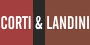 Corti e Landini