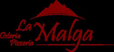 www.lamalgaosteria.it