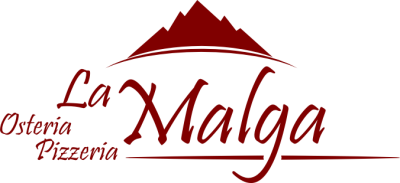 www.lamalgaosteria.it