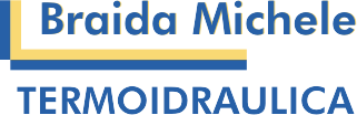 www.termoidraulicabraidamichele.com