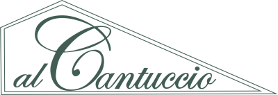 www.ristorantealcantuccioselvino.com