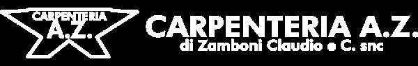 carpenteria metallica az Brescia
