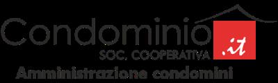 www.condominiovt.it