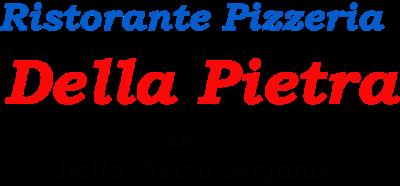 ristorante pizzeria della pietra pompiano brescia bs