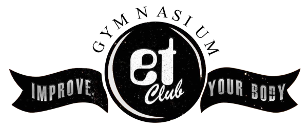 palestra et club trapani
