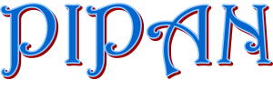 www.pipanserramenti.com
