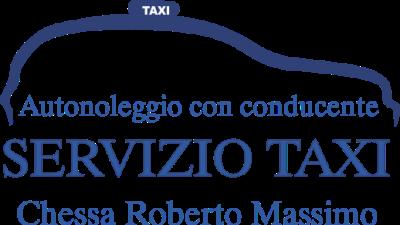 www.taxiautonoleggiochessacastiadas.com