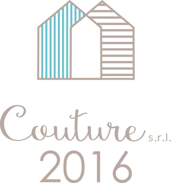 www.couture2016.it