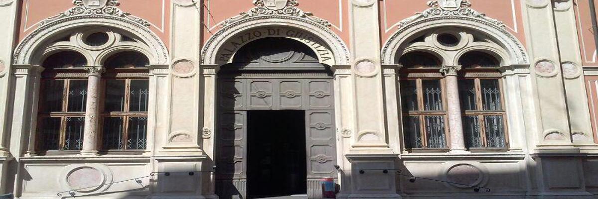 Palazzo Paoli