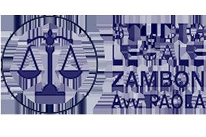 Studio Legale Avv. Paola Zambon Rovigo