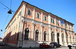 Tribunale di Rovigo