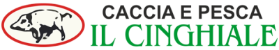 www.cacciaepescailcinghiale.it