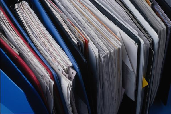 copie archivio servizi aziendali aprilia