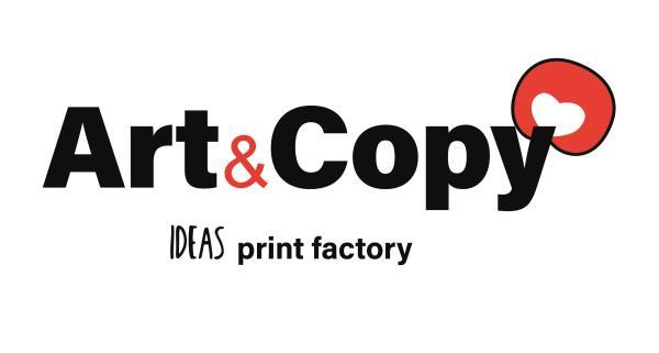 www.artcopyaprilia.it