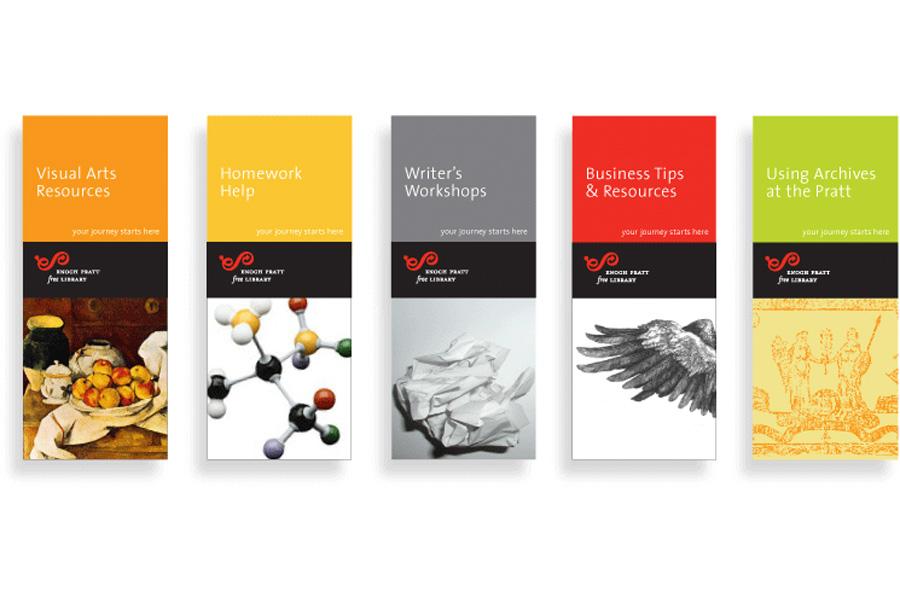 Realizzazione brochure Aprilia