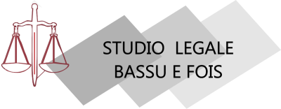 www.studiolegalebassu.it