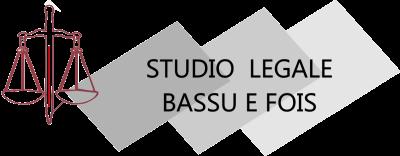 www.studiolegalebassu.it