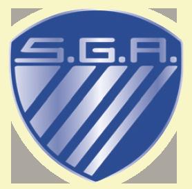 S.G.AUTOMOBILI SRL