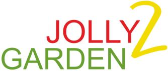 jolly2garden caminetti toscolano maderno