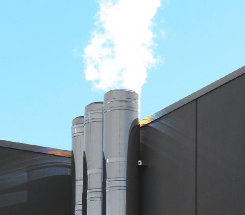 certificazione canne fumarie lago di garda bs