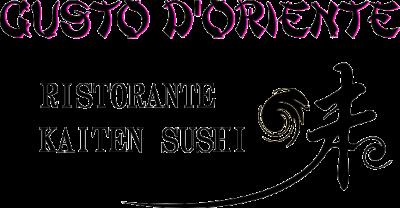 www.ristorantegiapponesetrieste.it