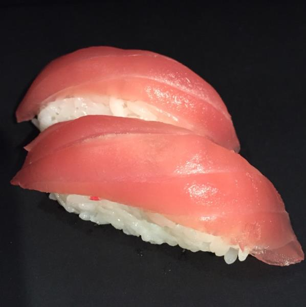 sushi Trieste