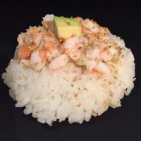 riso orientale take away