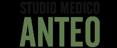 www.studiomedicoanteo.com