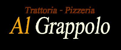 www.trattoriaalgrappolopn.it