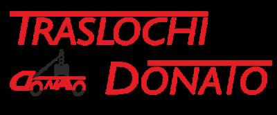 www.traslochidonato.it