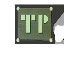 www.tecnoportesp.com