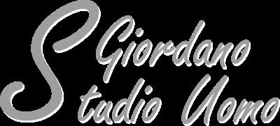 www.giordanostudiouomo.it