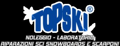 www.top-ski.it