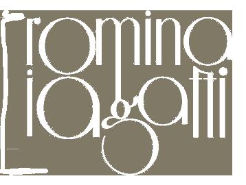 Romina Iagatti Arredo, tessuti e tendaggi