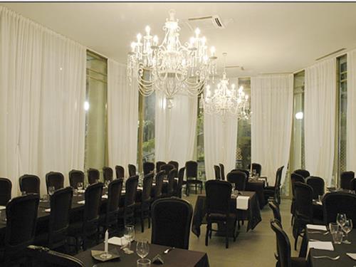 Tavolo salotto
