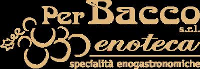 www.perbaccolanciano.it