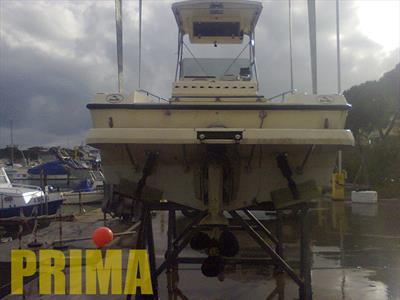 cantiere ristrutturazioni barche