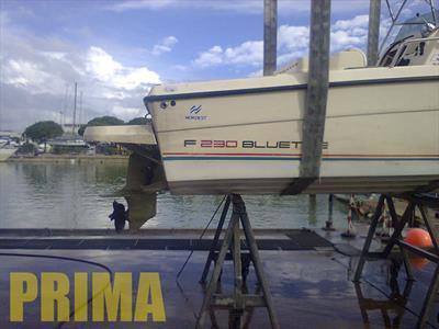 servizi ristrutturazioni barche