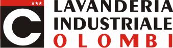 www.lavanderiacolombi.com