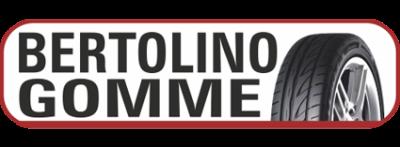 Bertolino Gomme Petrosino