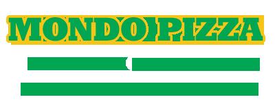 www.pizzeriamondopizza.com