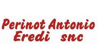Prinot Antonio Eredi