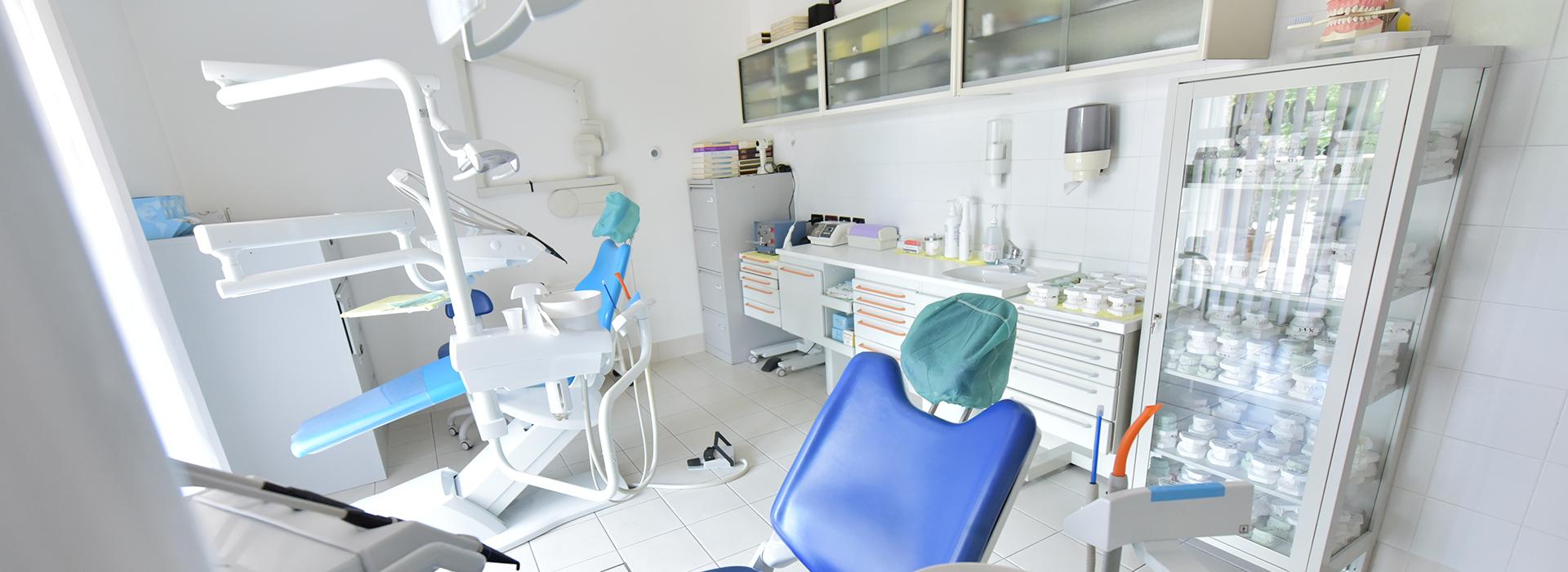 Studio Dentisti D