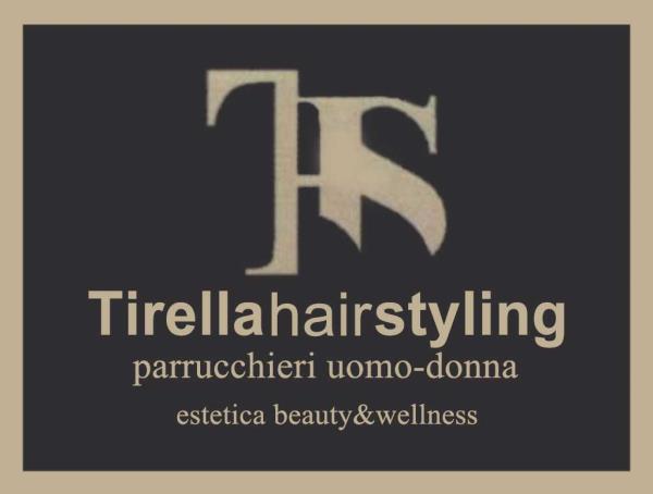 www.hairstylingbytirella.it