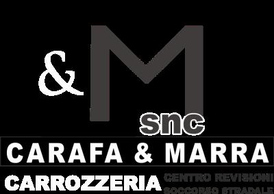 www.carafaemarra.it