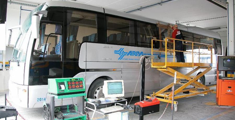 servizi autocarrozzeria Chieti