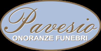 Pavesio - Onoranze funebri Pompe funebri Bordighera (Imperia)