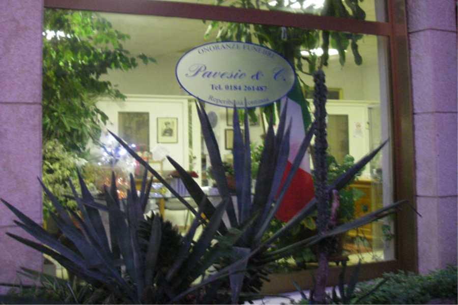 Pompe Funebri Bordighera Imperia Ventimiglia Sanremo | Onoranze Funebri Bordighera Imperia Ventimiglia Sanremo | ONORANZE E POMPE FUNEBRI PAVESIO